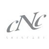 CNC-skincare-Kopie.jpg