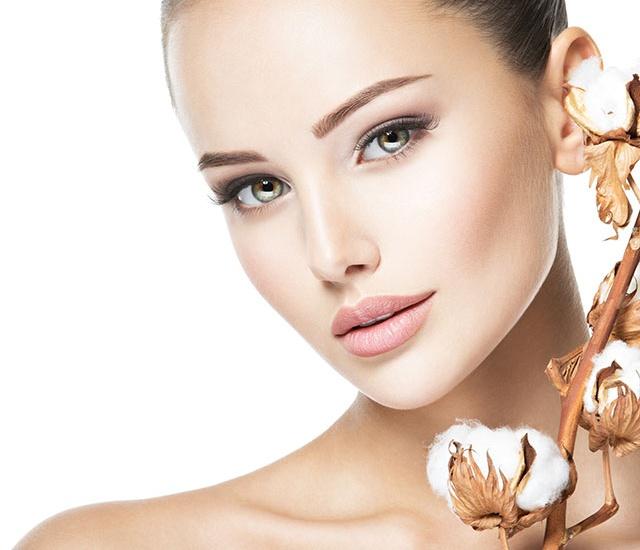Kosmetik-Zeising_Gesichtsbehandlung-Info_640x581.jpg
