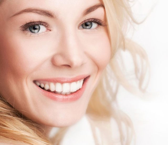 Kosmetik-Zeising_natural-bleaching.jpg